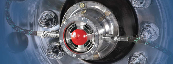 Automatic Tire Inflation Systems